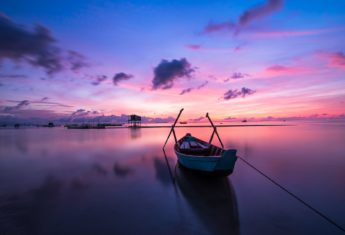 sunrise-travel