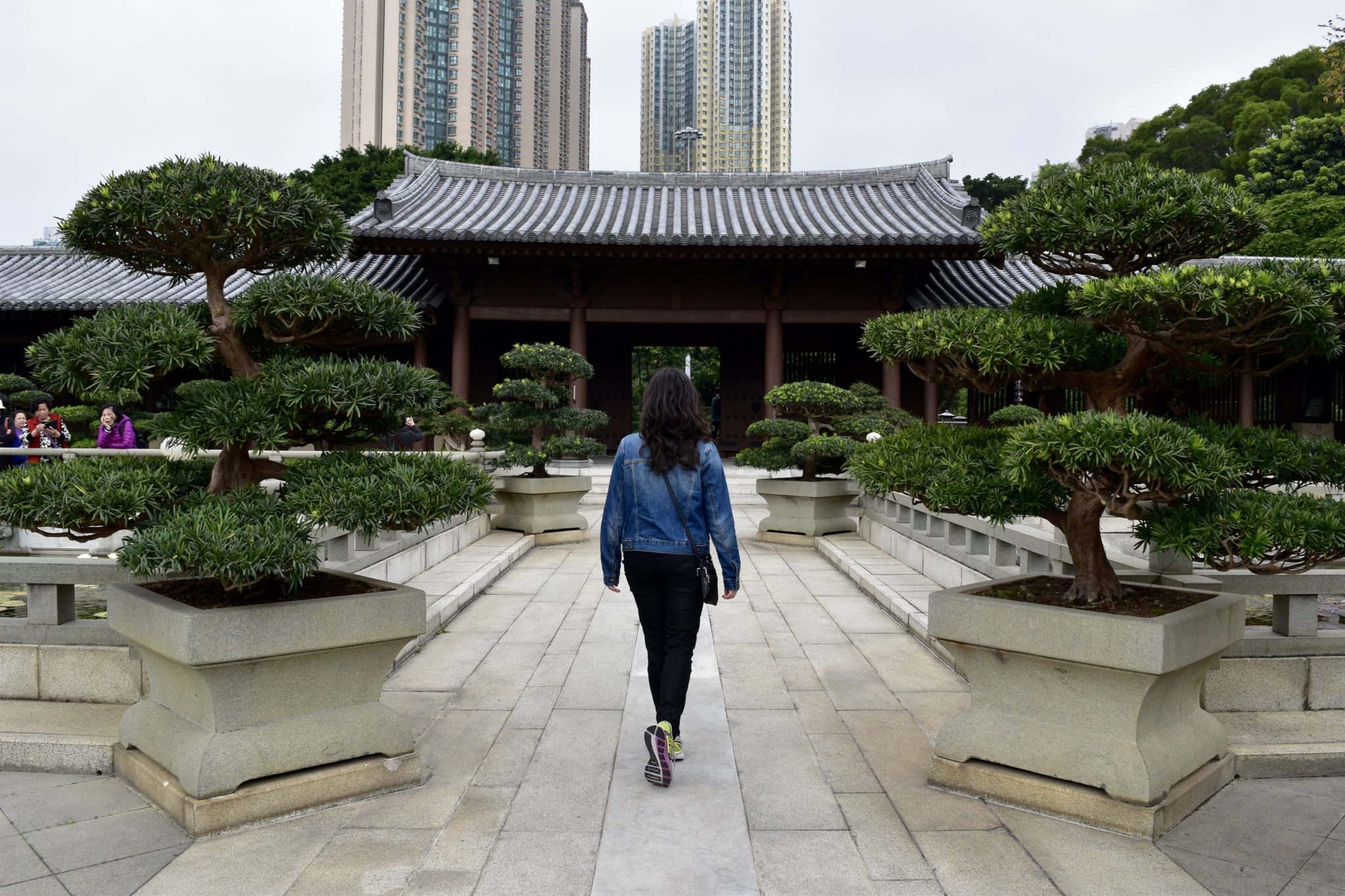 a quirky weekend guide to hong kong the pin the map project
