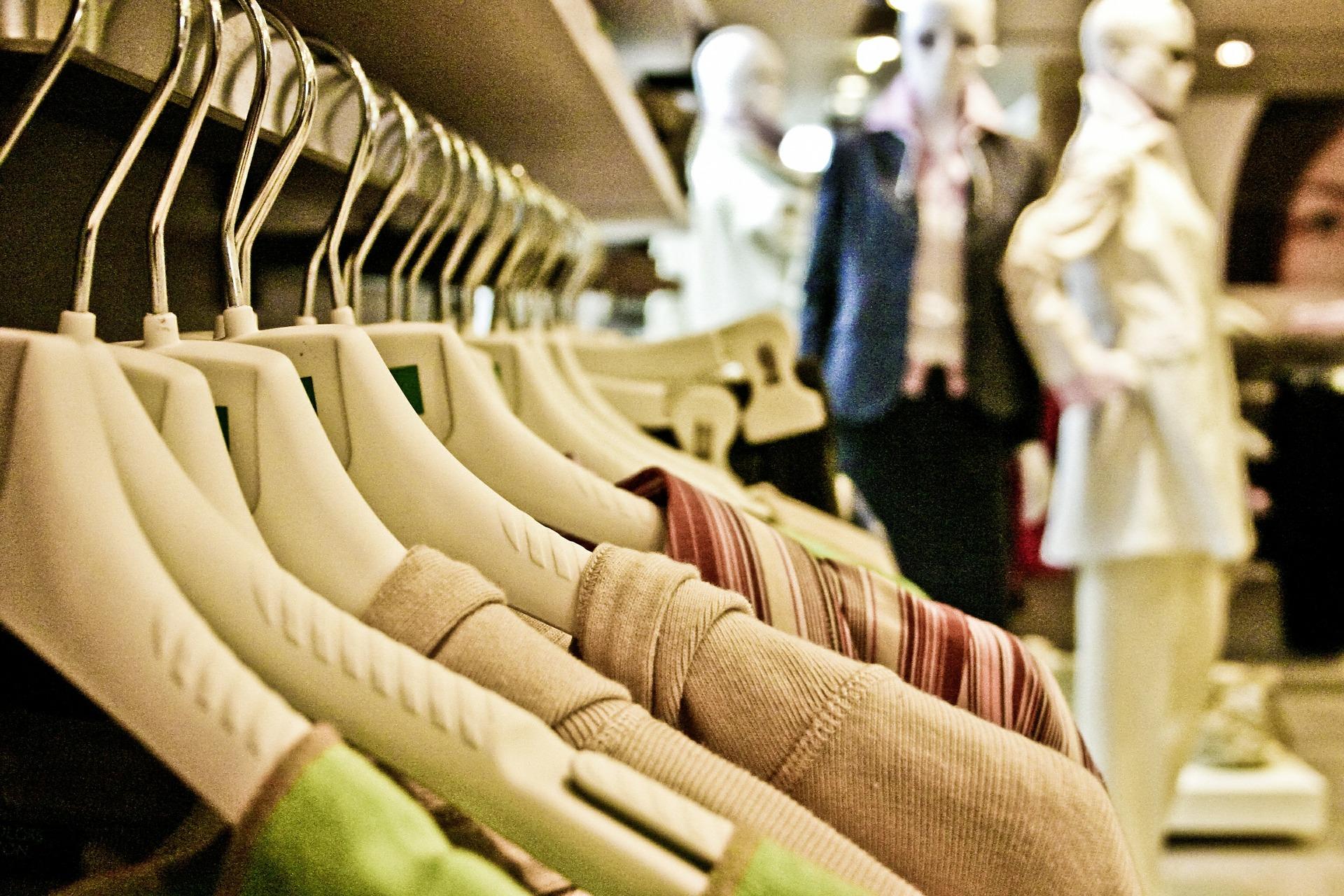 shopping-melbourne
