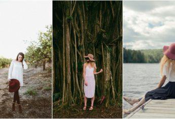 Travel bloggers   © Unsplash